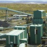 1471056212_coal-processing.JPG